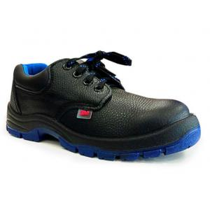 3M 牛皮安全鞋ECO3011/ECO3021