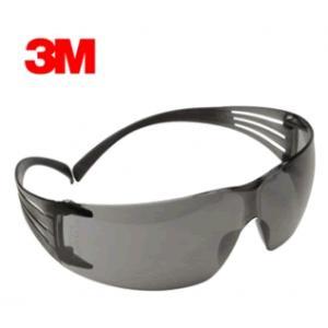 3M 眼睛护目镜SF202