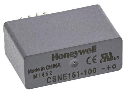 电流传感器的分类及工作原理