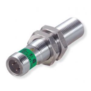 TURCK 图尔克 电感式传感器BI2系列