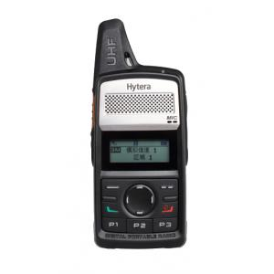 hytera 海能达 对讲机 TD360