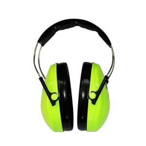 3M peltor kid耳罩