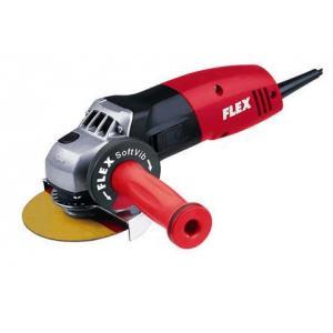 FLEX 弗莱克斯 角磨机 L 3309 FR