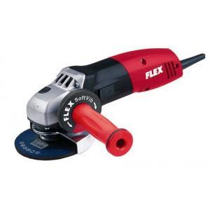 FLEX 富莱克斯 角磨机 L 3410 FR