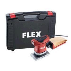 FLEX 富莱克斯 方形调速磨机套装 OSE 80-2 SET