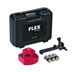 FLEX 富莱克斯 激光器 ALC 1-360
