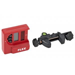 FLEX 富莱克斯 激光接收器 LR 1