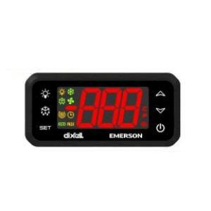 Dixell 温控器 XR30CX