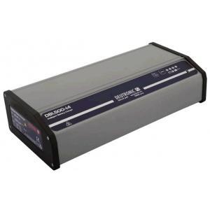 DEUTRONIC 电源 DBL500-14/LTC