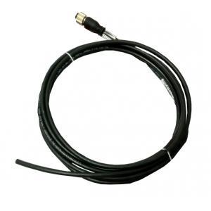 PCH 连接电缆 VDC Kabel 1106/CHF8112(3m)