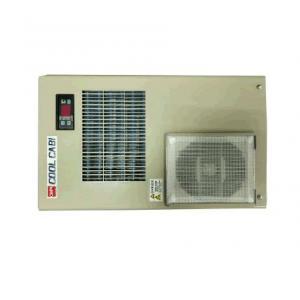 OHM ELECTRIC 欧姆 工业空调 OCA-S300BC-A200