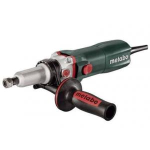METABO  GE950G Plus打磨抛光机