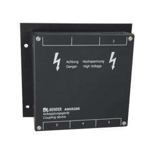 Bender 本德尔 耦合仪 AGH520S