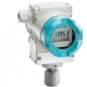 Siemens 西门子 压力变送器 7MF4033-1AA10-2DC6-Z