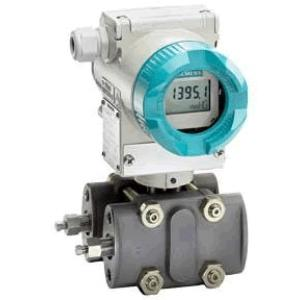 Siemens 西门子 压力变送器 7MF4433-1BA02-2DC6-Z