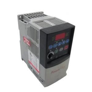 Allen-Bradley 交流变频器 22A-D2P3N104