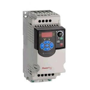 Allen-Bradley 交流变频器  22F-D4P2N103