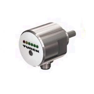 TURCK 图尔克 流量传感器 FCS-G1/4A4-ARX-H1140