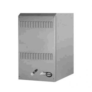 RUBSAMEN HERR 空气热交换器 MX 14