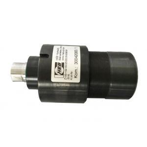 HEB 气缸 Z100-102-50/25/20,00-206/M1/S16