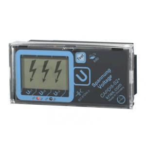Kries 电压显示器 CAPDIS-S2+