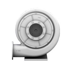 Elektror 依莱克罗 风机 HRD 65 S 520