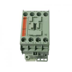 Sprecher+Schuh 接触器CA7-9E-10-24E