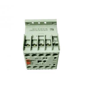 Sprecher+Schuh 直流接触器CS8C-22Z-24D