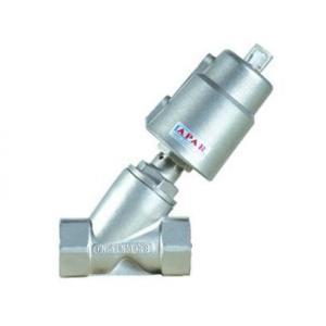 LAPAR 角座阀 LPF11-1D2A CPC3-50-1.6