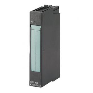 Siemens 西门子 PLC模块 6ES7135-4MB02-0AB0