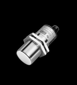 BERNSTEIN 电容式传感器 KCN-T32RU/030-LP2