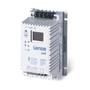 LENZE 伦茨 变频器 ESMD751L4TXA