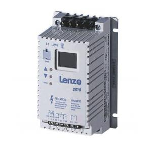 LENZE 伦茨 变频器 ESMD222L4TXA