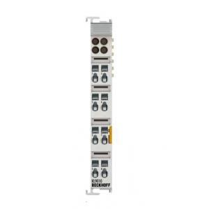 BECKHOFF 总线功能端子模块 KL9010