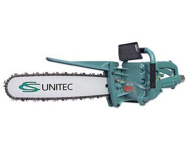 Csunitec 水下气动链锯 510080030