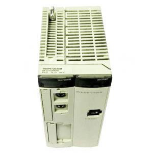 Schneider-Electric 施耐德 可编程控制器 TSXP572634M