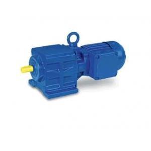bauer 涡轮蜗杆减速电机 BG06-31/D06LA8/C2-SP