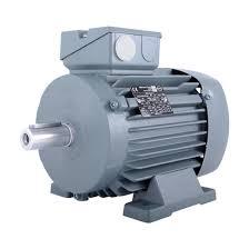 常见电机发热有哪些原因?