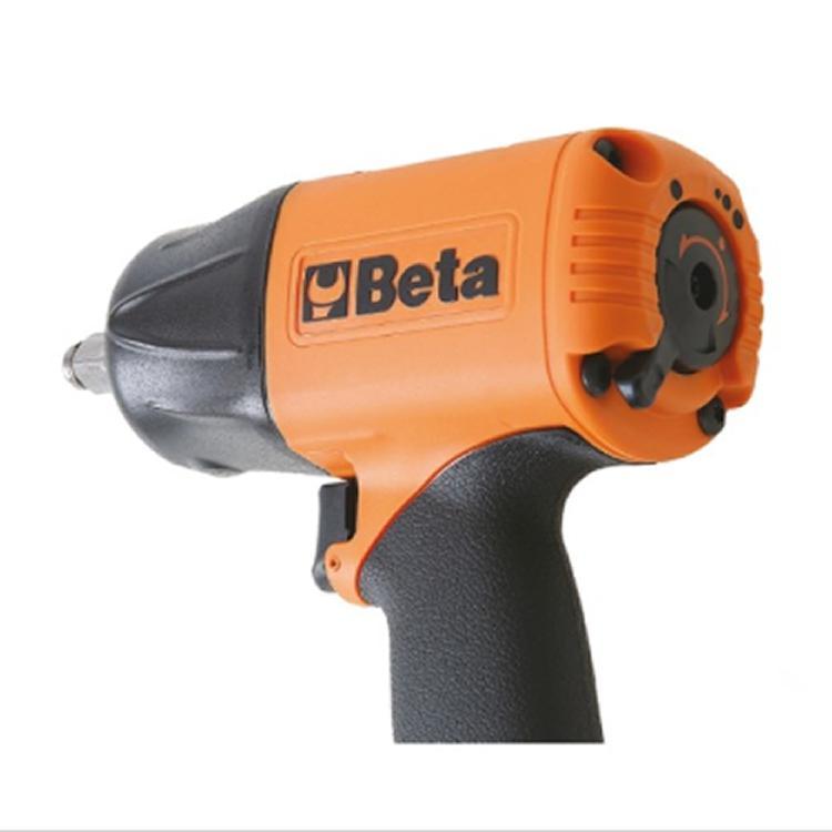 气动扳手使用方法和注意事项