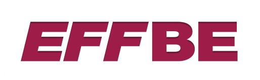 法国EFFBE