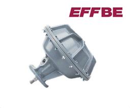 EFFBE气缸