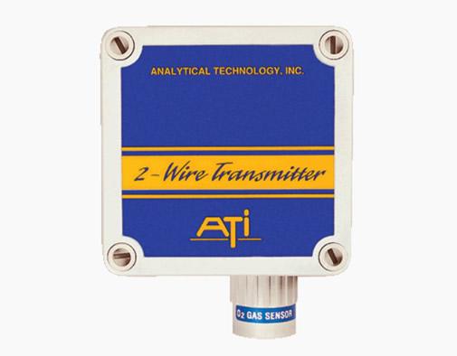 臭氧浓度检测仪进口品牌排行